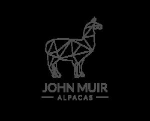 John Muir Alpacas